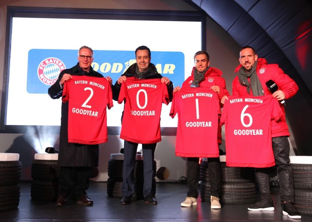 Bayern-Googyear-Kooperation-2016