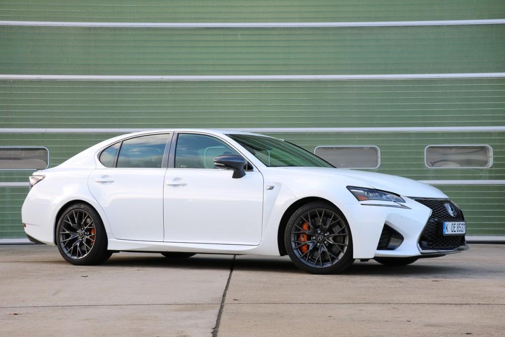 Lexus-GS-F-2016-Fahrbericht-Test-Jens-Stratmann-rad-ab-com-1