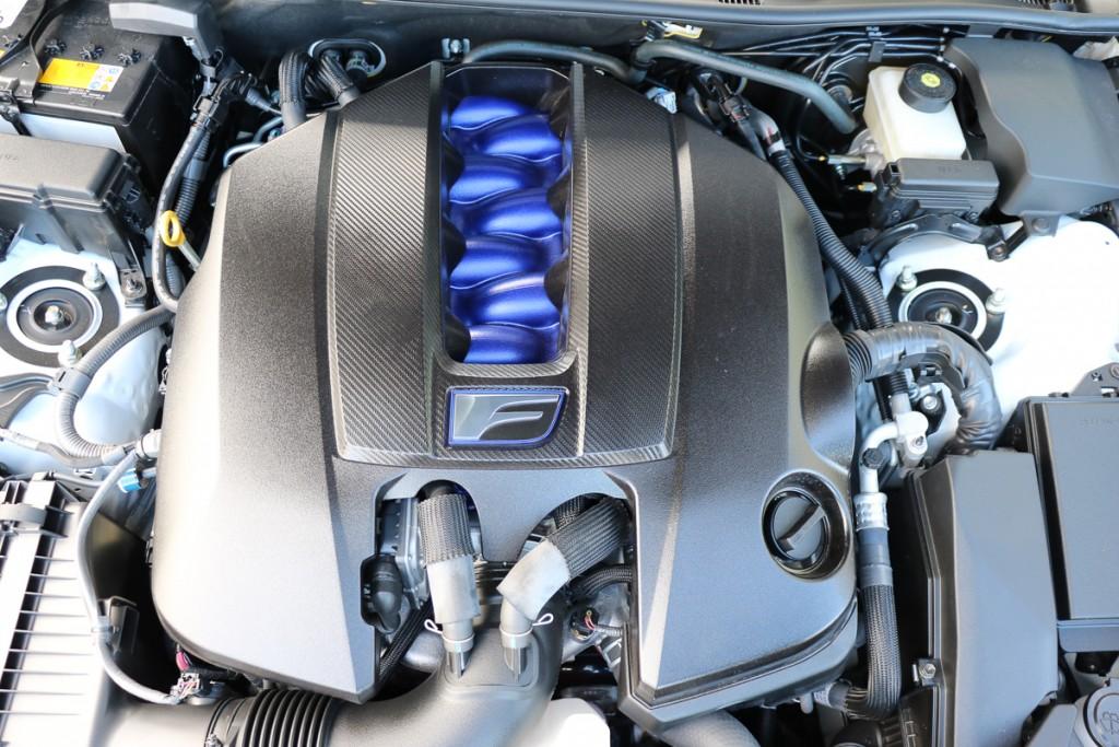 Lexus-GS-F-2016-Fahrbericht-Test-Jens-Stratmann-rad-ab-com-11