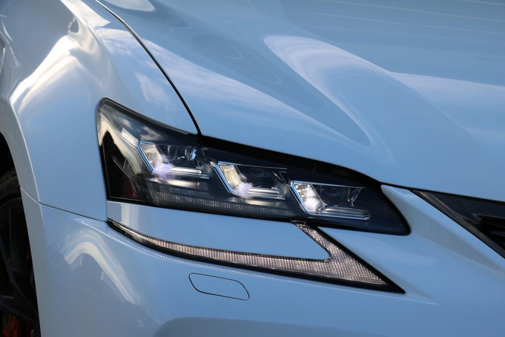 Lexus-GS-F-2016-Fahrbericht-Test-Jens-Stratmann-rad-ab-com-3