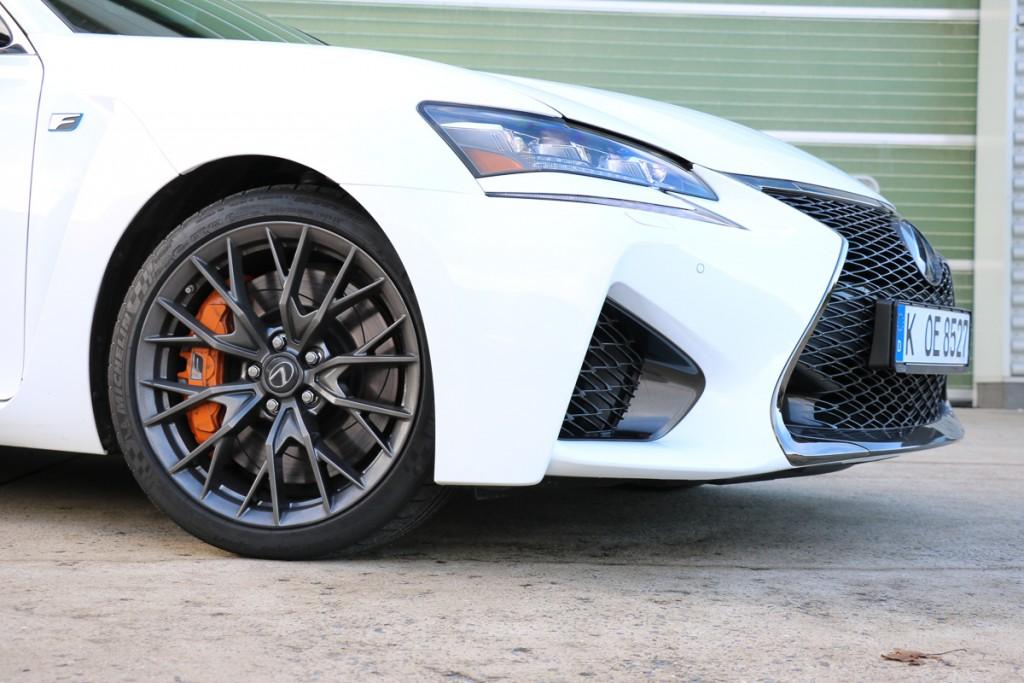 Lexus-GS-F-2016-Fahrbericht-Test-Jens-Stratmann-rad-ab-com-4