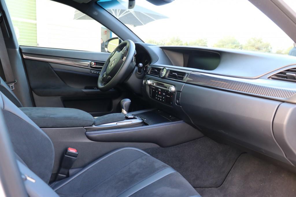 Lexus-GS-F-2016-Fahrbericht-Test-Jens-Stratmann-rad-ab-com-5