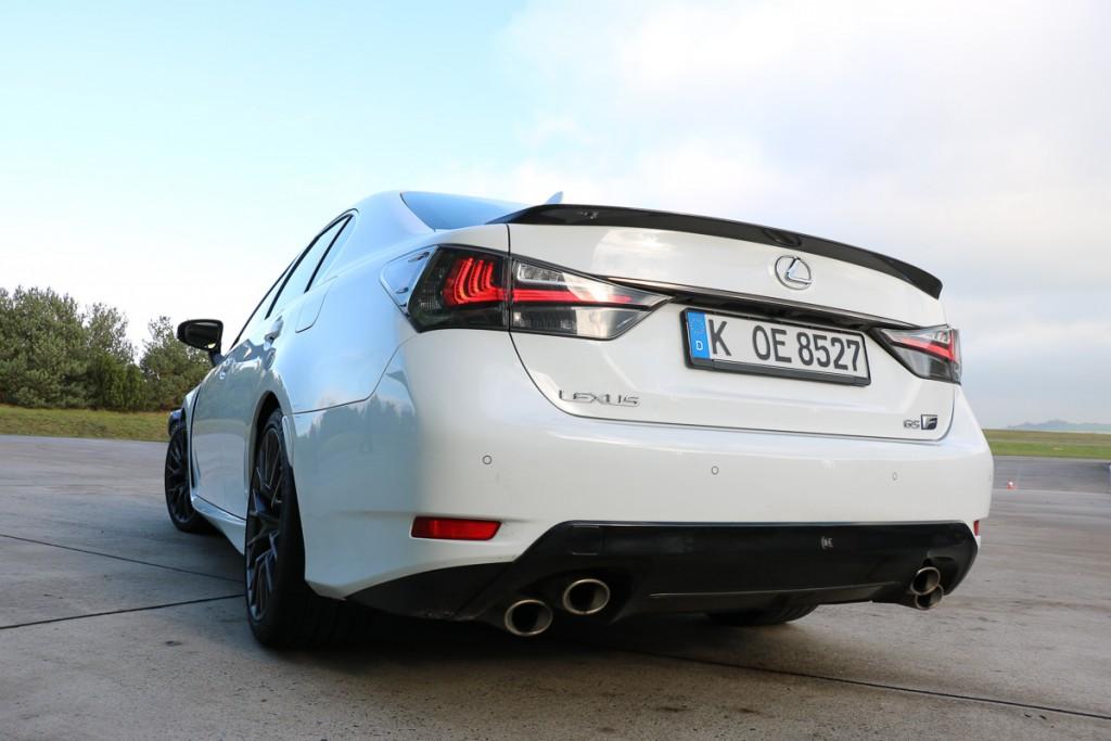 Lexus-GS-F-2016-Fahrbericht-Test-Jens-Stratmann-rad-ab-com-8
