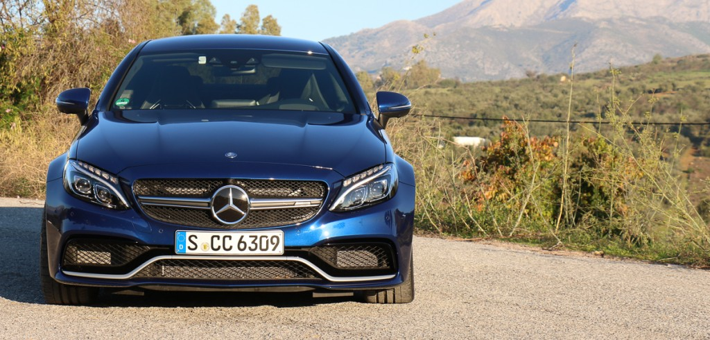 Mercedes-AMG-C63-S-Coupe-2016-2
