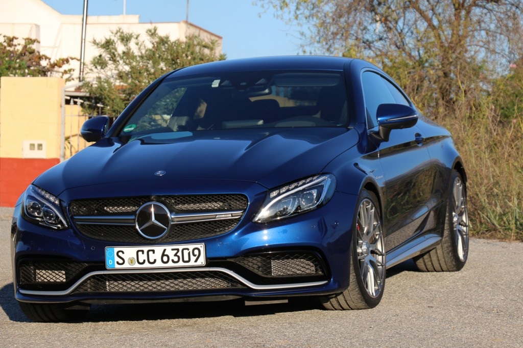 Mercedes-AMG-C63-S-Coupe-2016-3