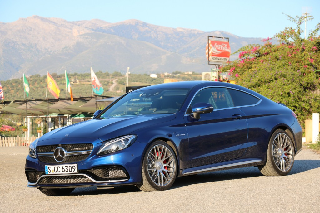 Mercedes-AMG-C63-S-Coupe-2016-4