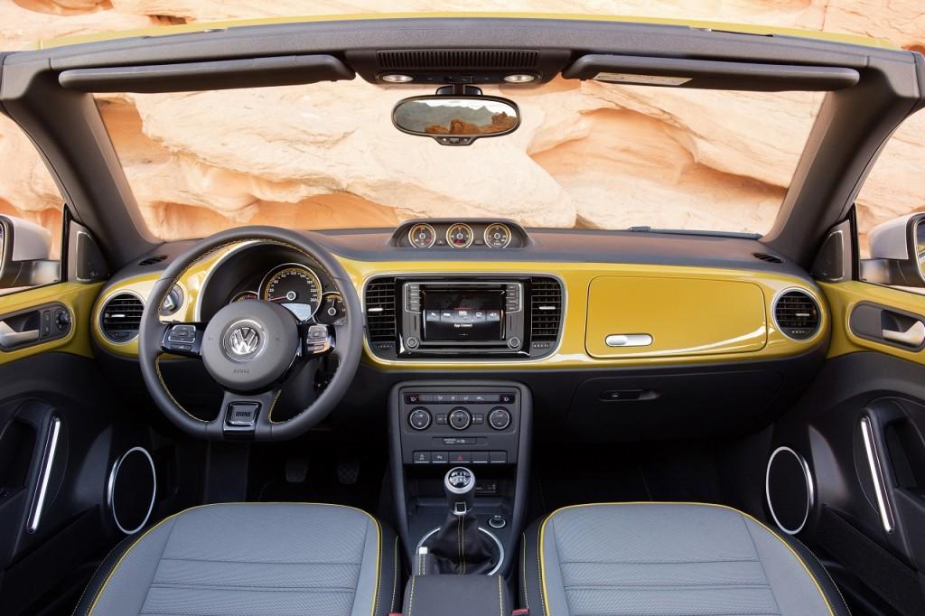 Rad-Ab-Volkswagen-Beetle-Dune (1)
