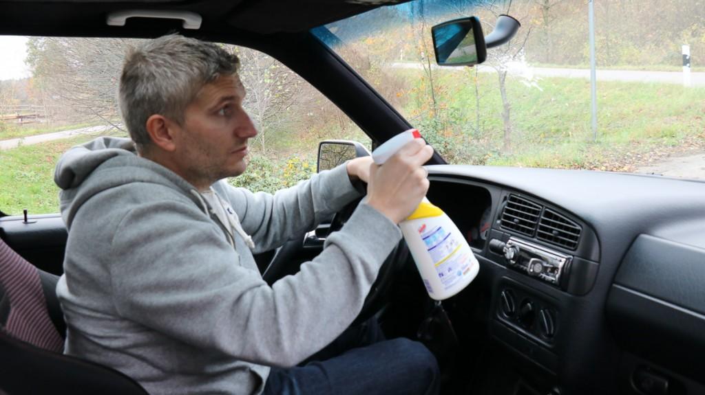 auto-winterfest-machen-wintercheck-jens-stratmann-rad-ab-com-12