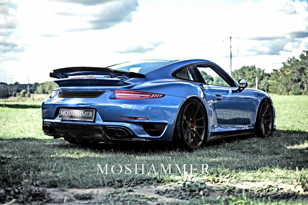 porsche-tuning-moshammer-bodykit-downforce1-heck