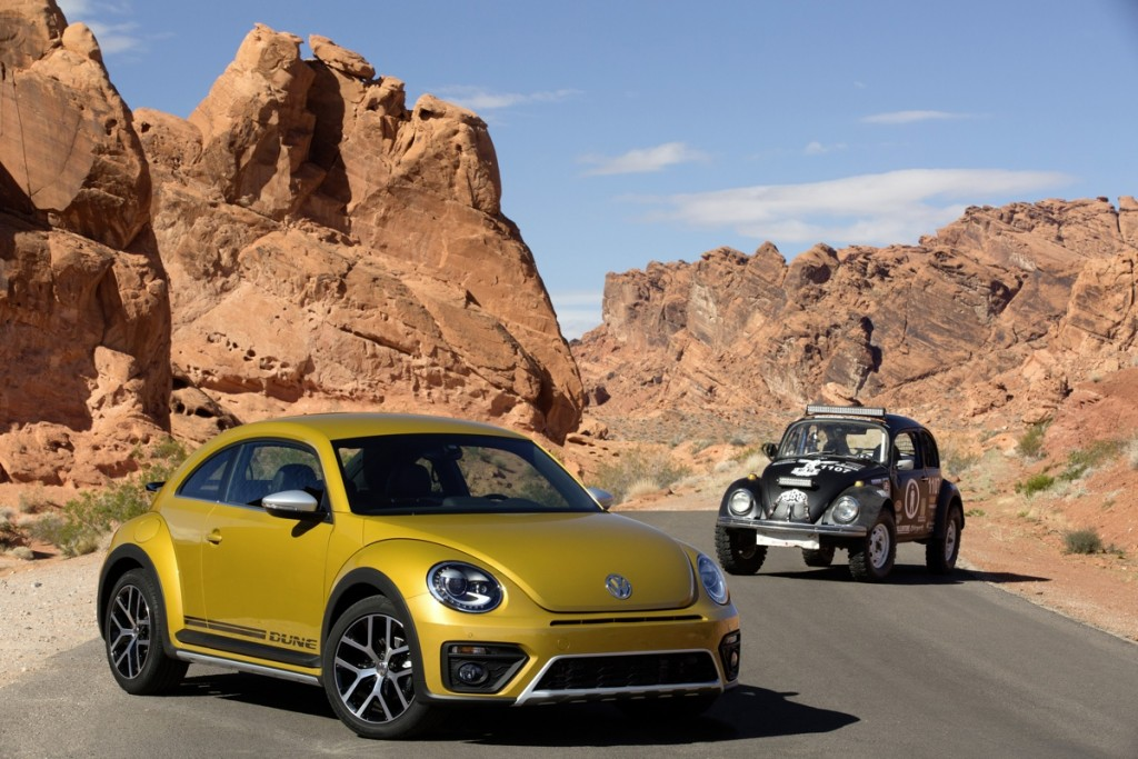 vw-beetle-baja-bug-kaefer
