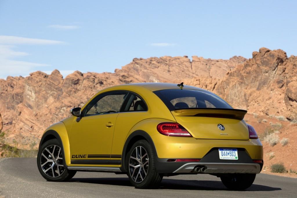 vw-beetle-dune-heck