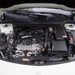 Mercedes-Benz CLA Shooting Brake Diesel