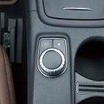 Mercedes-Benz CLA Shooting Brake Verstellrad