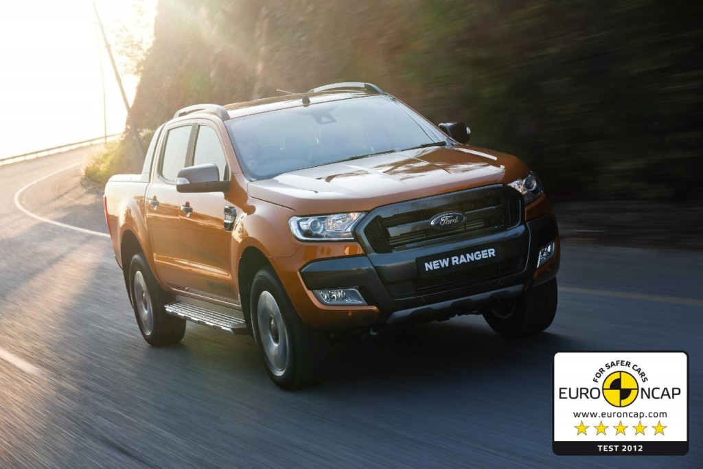 Ford-Ranger-2015-Rad-Ab-Com