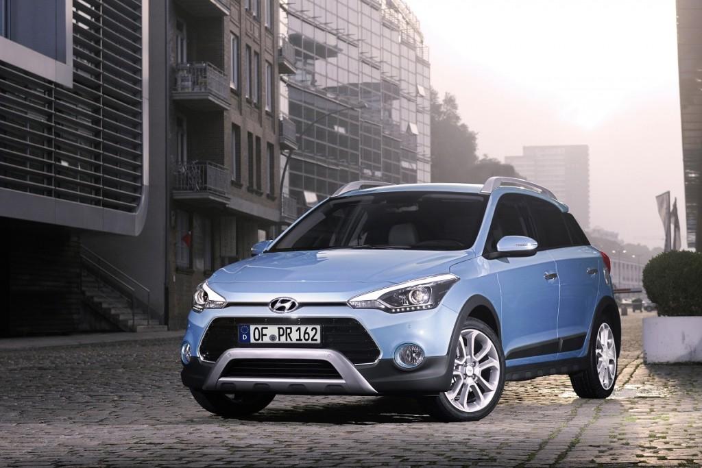 Hyundai-I20-Crossover-2015-Rad-Ab-Com (1)