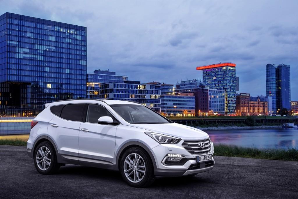 Hyundai-Santa-Fe-2015-Rad-Ab-Com (1)