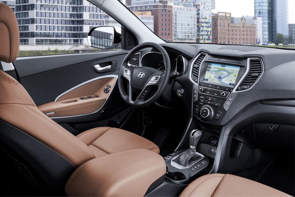Hyundai-Santa-Fe-2015-Rad-Ab-Com (2)