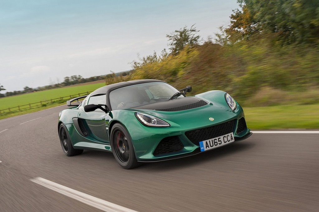 Lotus-Exige-Sport-350-2015-Rad-Ab-Com (1)