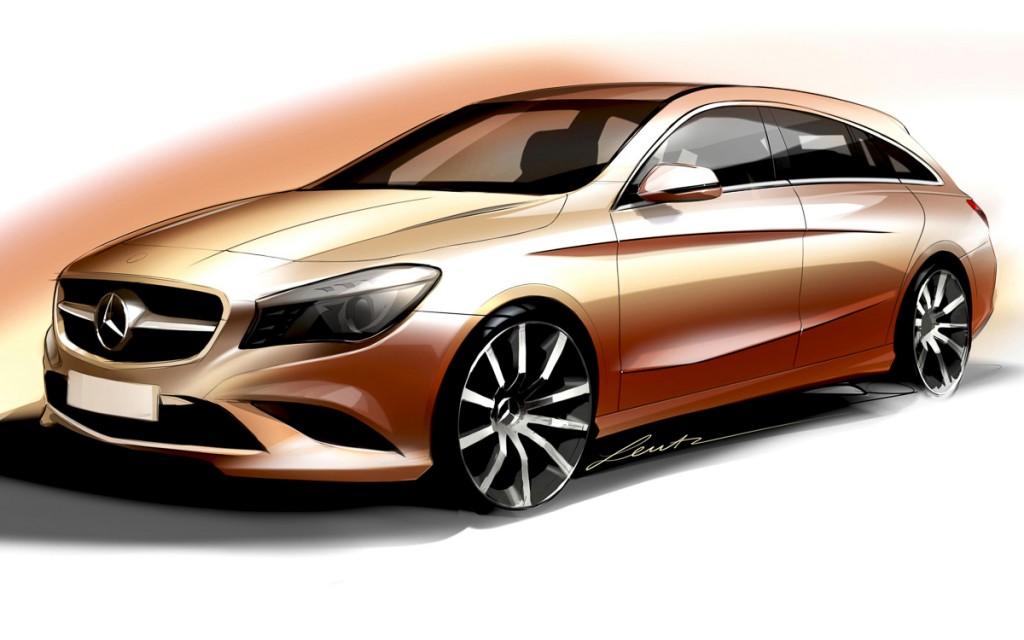 Mercedes-Benz-CLA-Shooting-Brake-Concept-technische-Daten-Abmessungen-Zeichnungen-10