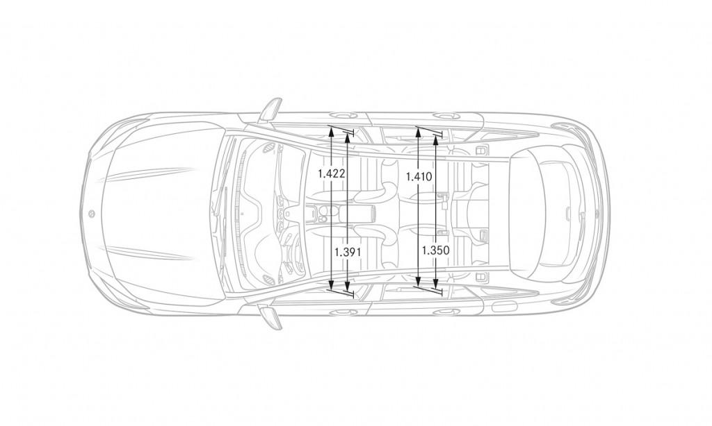 Mercedes-Benz-CLA-Shooting-Brake-Concept-technische-Daten-Abmessungen-Zeichnungen-3