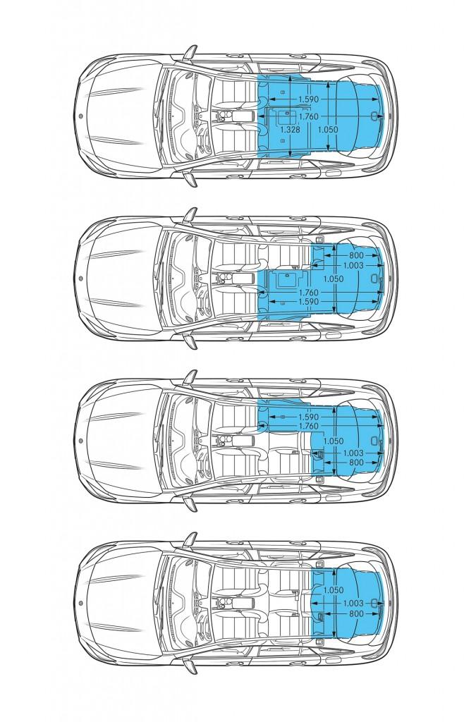 Mercedes-Benz-CLA-Shooting-Brake-Concept-technische-Daten-Abmessungen-Zeichnungen-7