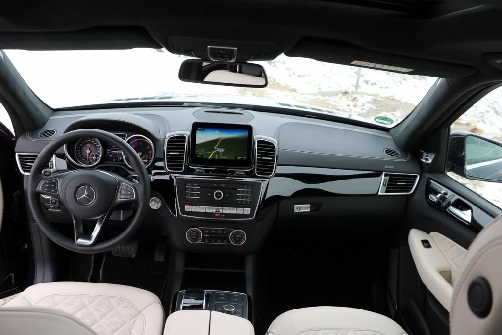 Mercedes-Benz-GLS-Fahrbericht-Jens-Stratmann-GLS350d-GLS400-GLS500-12