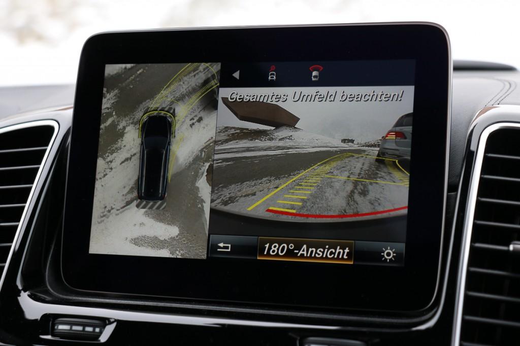Mercedes-Benz-GLS-Fahrbericht-Jens-Stratmann-GLS350d-GLS400-GLS500-15