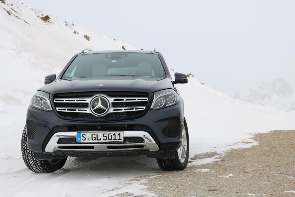 Mercedes-Benz-GLS-Fahrbericht-Jens-Stratmann-GLS350d-GLS400-GLS500-2