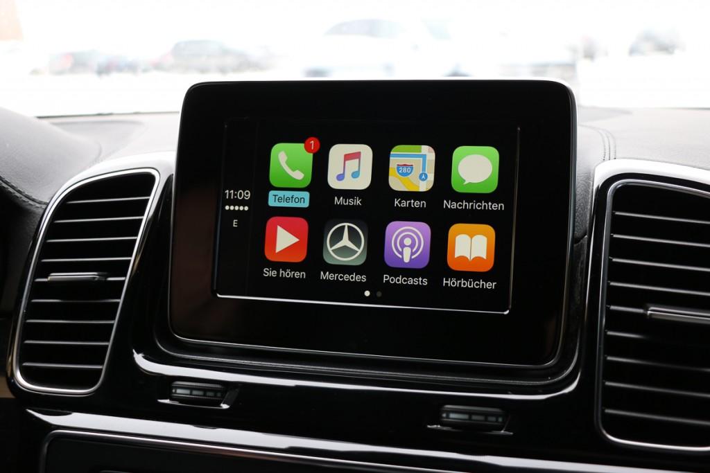Mercedes-Benz-GLS-Fahrbericht-Jens-Stratmann-GLS350d-GLS400-GLS500-21