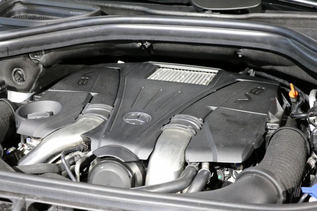 Mercedes-Benz-GLS-Fahrbericht-Jens-Stratmann-GLS350d-GLS400-GLS500-24