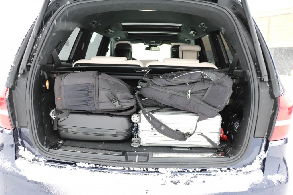 Mercedes-Benz-GLS-Fahrbericht-Jens-Stratmann-GLS350d-GLS400-GLS500-25