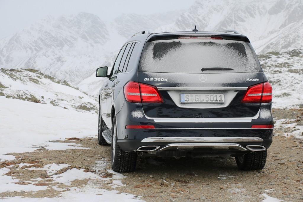 Mercedes-Benz-GLS-Fahrbericht-Jens-Stratmann-GLS350d-GLS400-GLS500-4