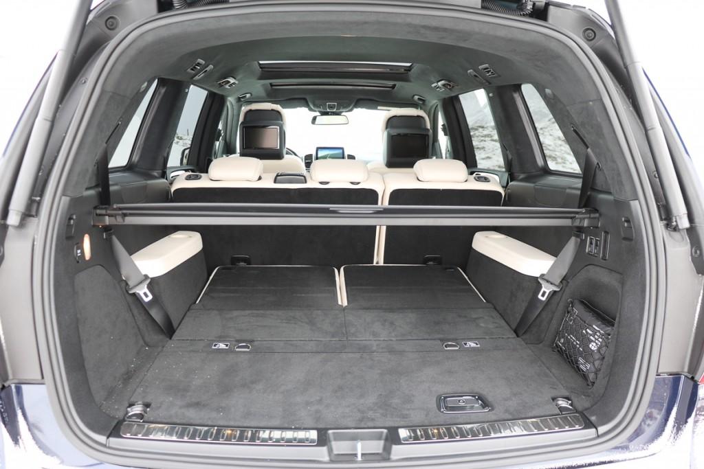 Mercedes-Benz-GLS-Fahrbericht-Jens-Stratmann-GLS350d-GLS400-GLS500-7