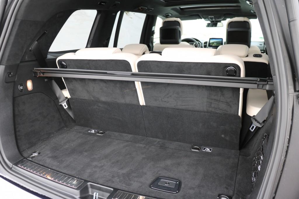 Mercedes-Benz-GLS-Fahrbericht-Jens-Stratmann-GLS350d-GLS400-GLS500-8