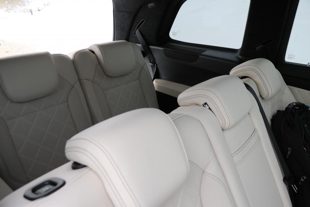 Mercedes-Benz-GLS-Fahrbericht-Jens-Stratmann-GLS350d-GLS400-GLS500-9