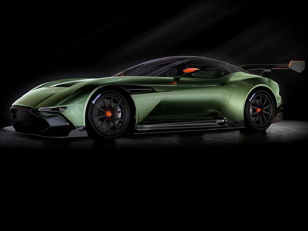 Rad-Ab-Aston-Martin-Vulcan