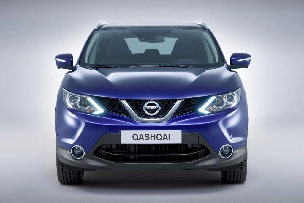 Rad-Ab-Nissan-Qashqai