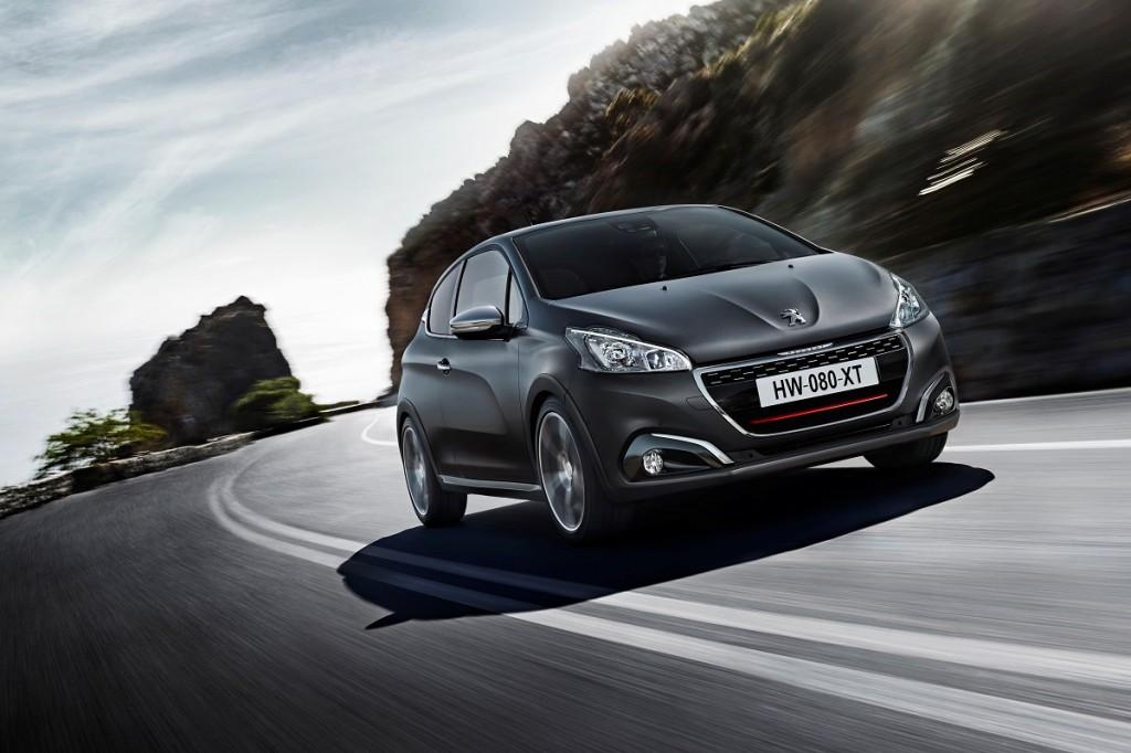 Rad-Ab-Peugeot-EMS (1)