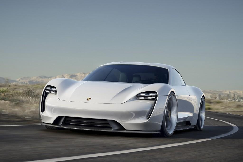Rad-Ab-Porsche-Mission-E (2)