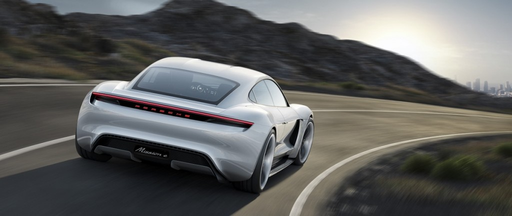 Rad-Ab-Porsche-Mission-E (3)