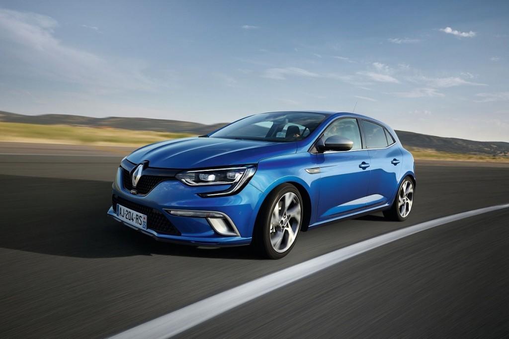 Rad-Ab-Renault-Mégane (1)