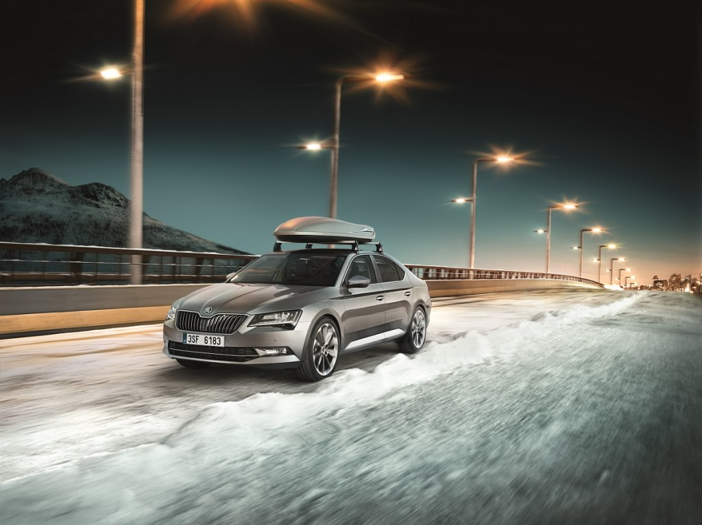 Rad-Ab-Skoda-Winter-Zubehoer (2)