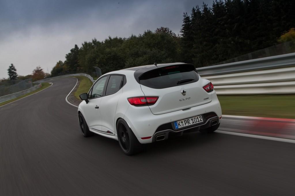 Renault-Clio-RS-Trophy-2015-Rad-Ab-com (2)