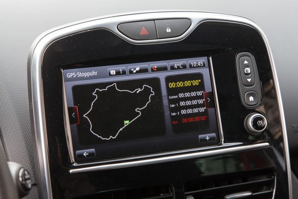 Renault-Clio-RS-Trophy-2015-Rad-Ab-com (3)