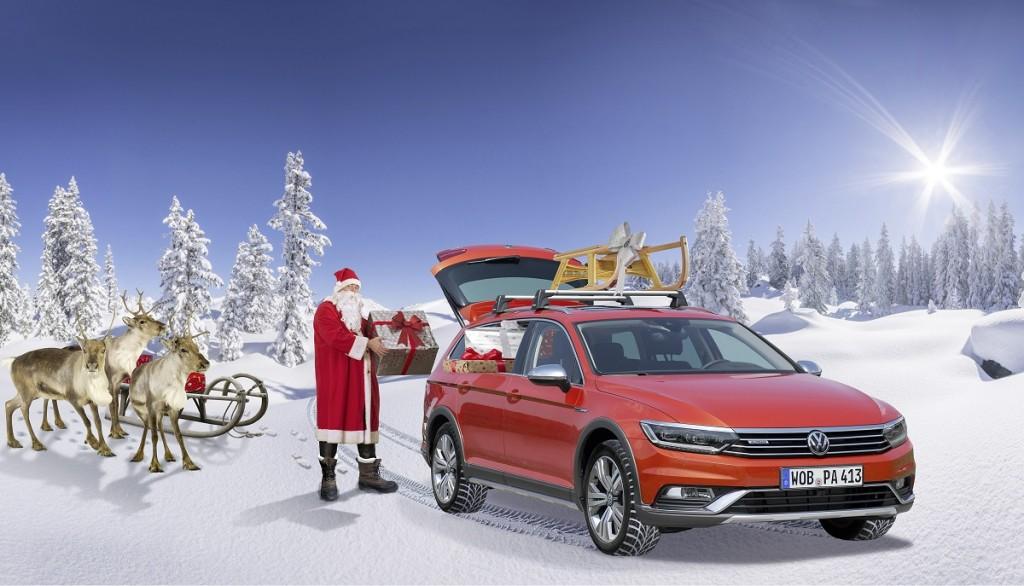Volkswagen-Passat-Weihnachtsmann-2015-Rad-Ab-Com