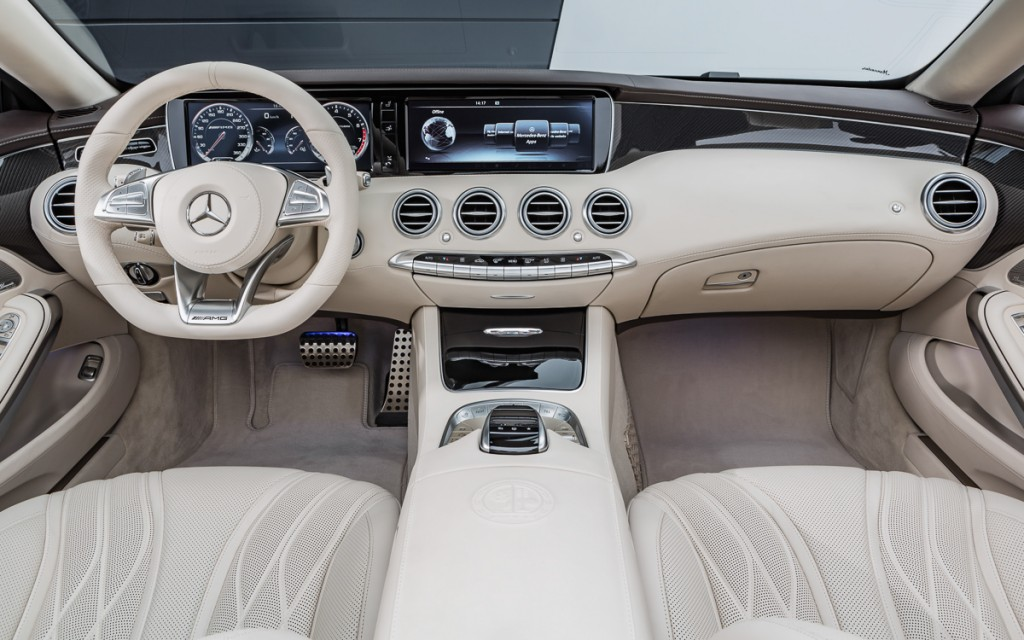 mercedes-amg-s65-cabriolet-2016-1