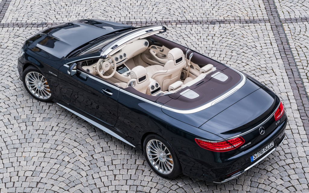 mercedes-amg-s65-cabriolet-2016-4