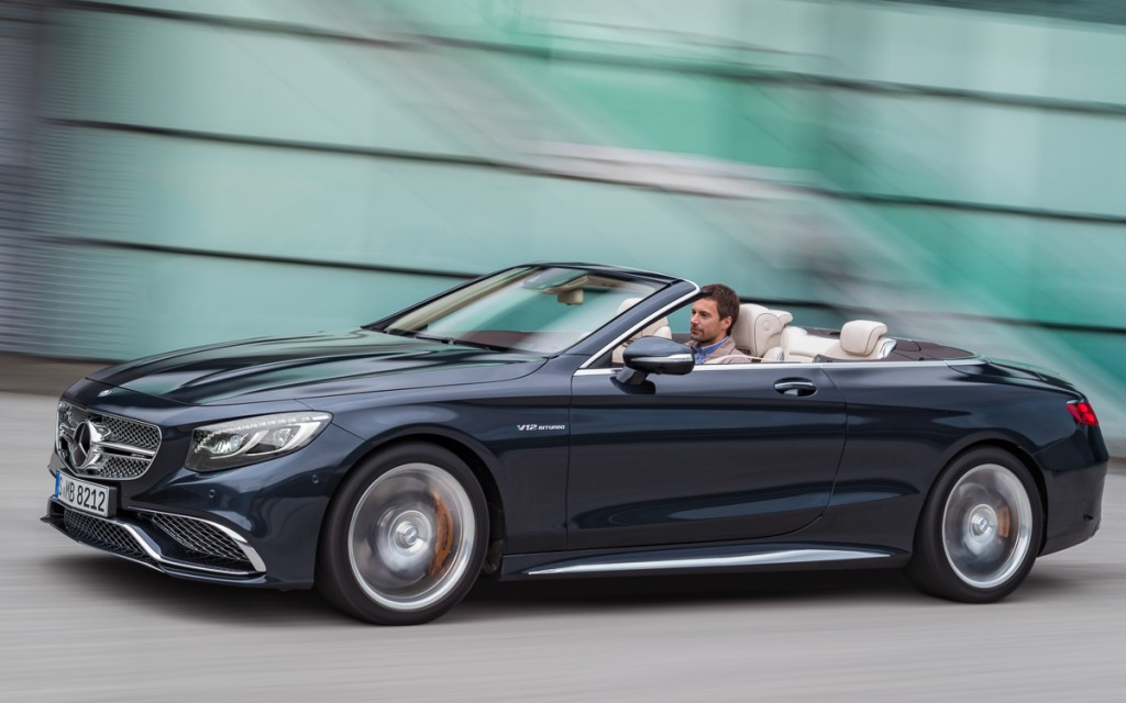 mercedes-amg-s65-cabriolet-2016-5