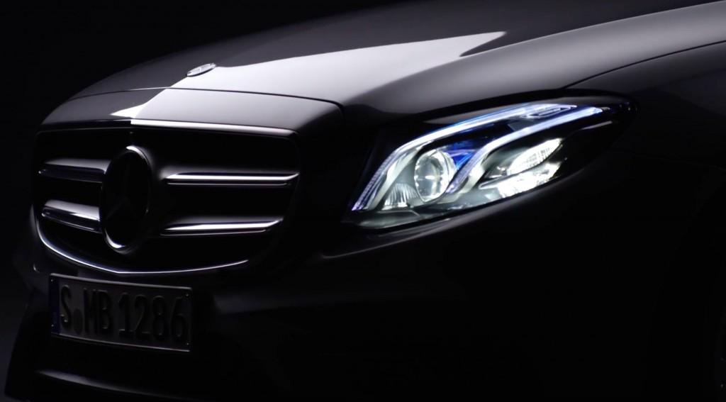 mercedes-benz-e-klasse-multibeam-led-scheinwerfer-w213-ces-2016-naias-2016