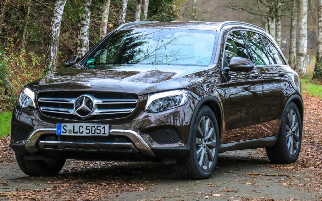 mercedes-benz-glc-250d-4matic-1